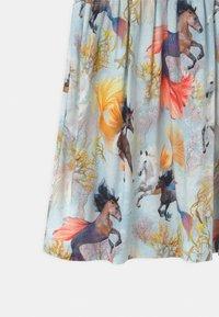Molo - CARLA - Jersey dress - multi-coloured - 2