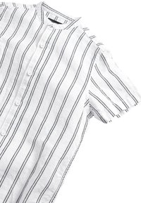 Next - SHORT SLEEVE - Shirt - white - 2