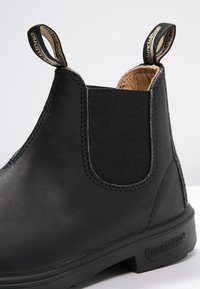 Blundstone - Classic ankle boots - heritage/black - 5