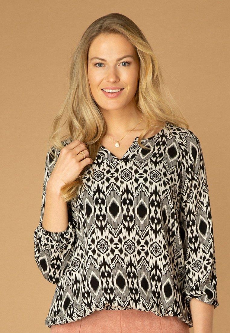 Damen TALIA - Langarmshirt