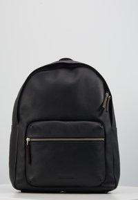 Timberland - CLASSIC BACKPACK - Rucksack - black - 7