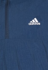 adidas Performance - ZIP - Dres - dark blue - 5