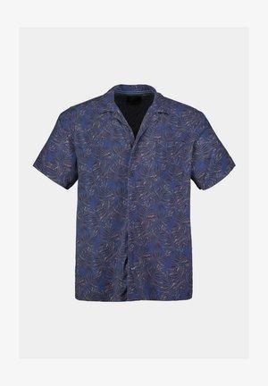 Shirt - tinte
