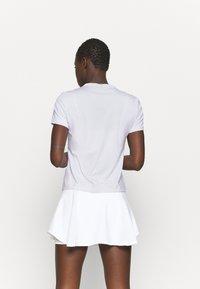 Limited Sports - SINA - Funkční triko - white - 2