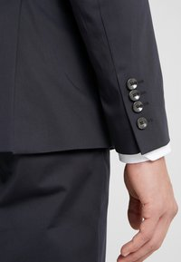 JOOP! - HERBY-BLAIR - Suit - navy - 6