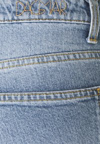 House of Dagmar - DEVINE - Slim fit jeans - light blue - 4