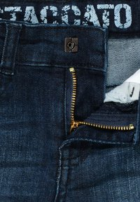 Staccato - Slim fit jeans - blau - 2