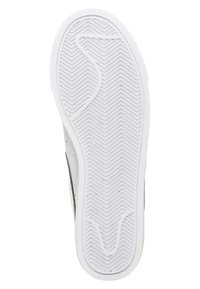 Nike Sportswear - BLAZER - Sneakers - white/black - 4