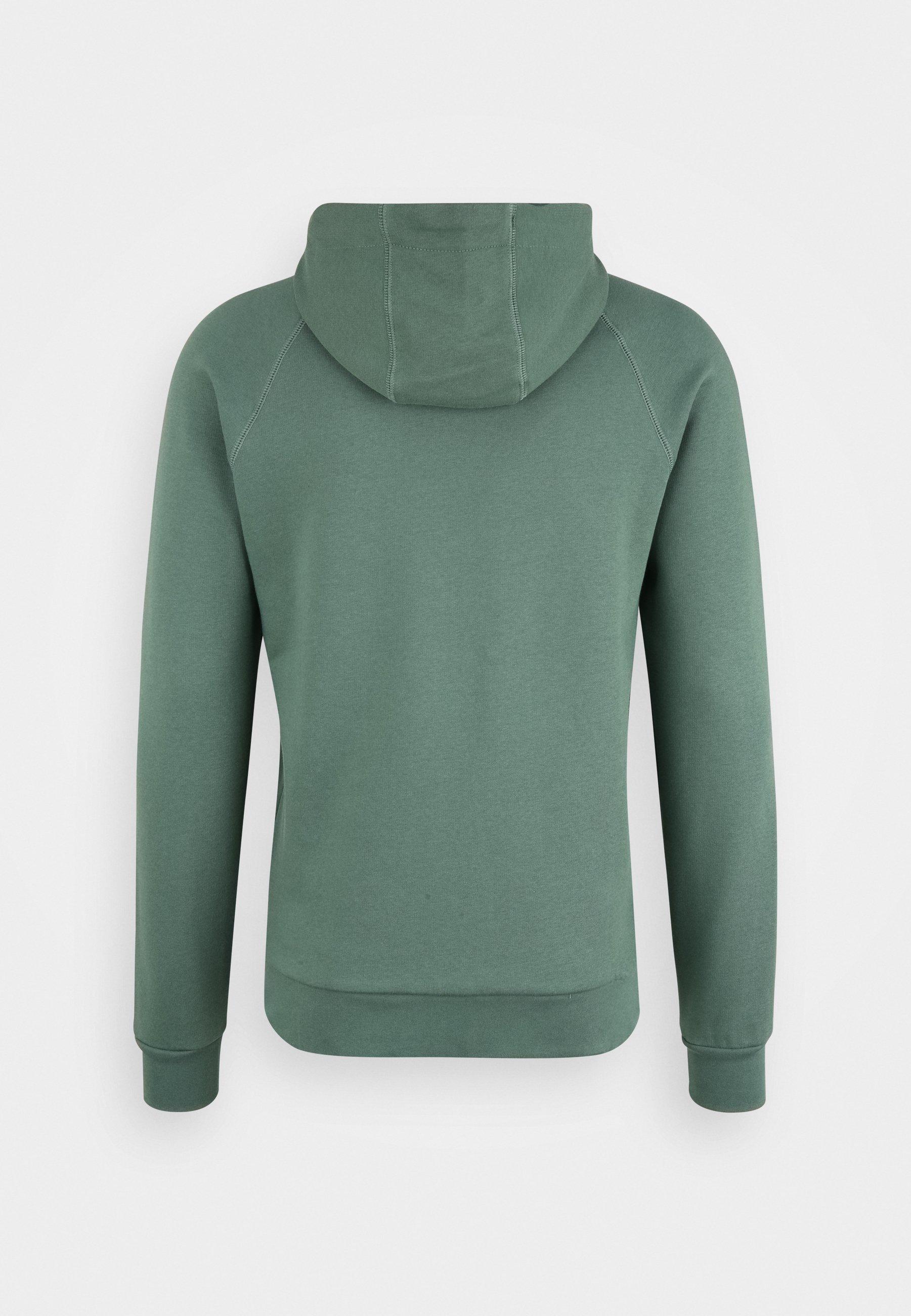 Men CORE FULL ZIP HOODIE - Zip-up sweatshirt