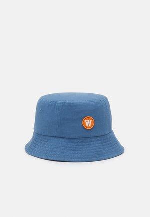 VAL KIDS BUCKET HAT UNISEX - Hoed - vintage blue