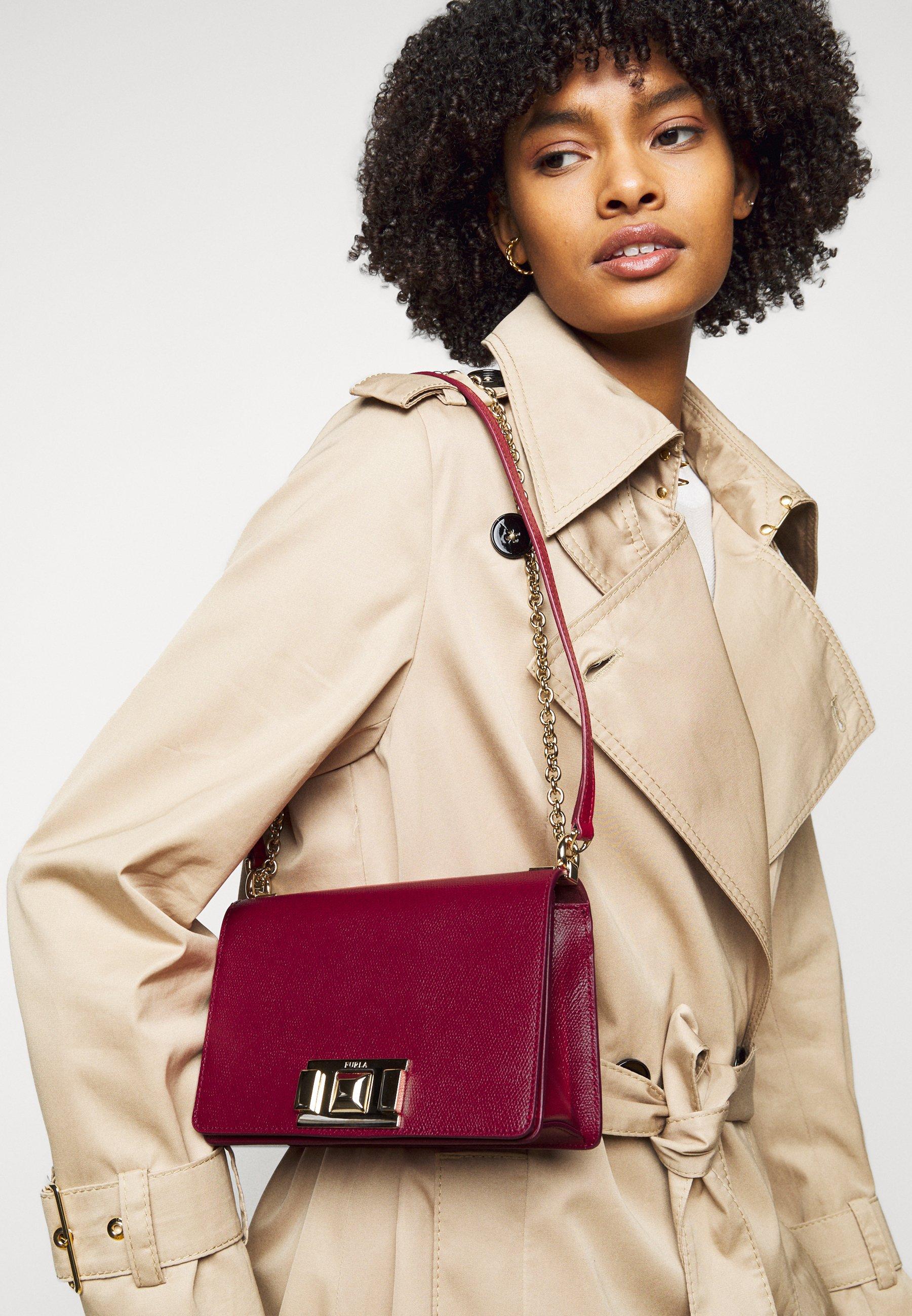 Women MIMI MINI CROSSBODY - Across body bag