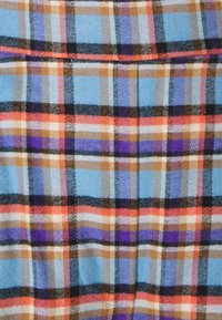 Libertine-Libertine - TRAVEL PANTS - Trousers - skye blue - 2