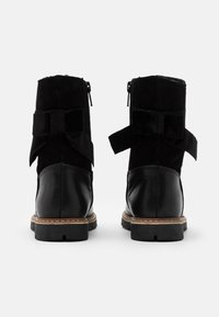 Friboo - Classic ankle boots - black - 2