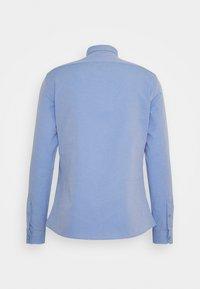 Shelby & Sons - MILFORD SHIRT - Formal shirt - blue - 6