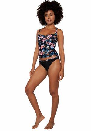 LIMONCELLO  - Swimsuit - black