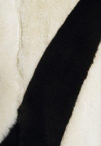 Nike Sportswear - Winter jacket - fossil/black - 6