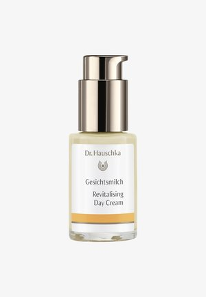 REVITALISING DAY CREAM - Face cream - -