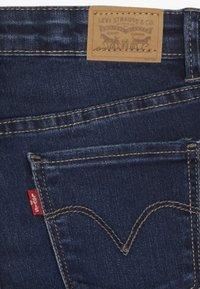 Levi's® - 710 SUPER SKINNY - Jeans Skinny Fit - complex - 4