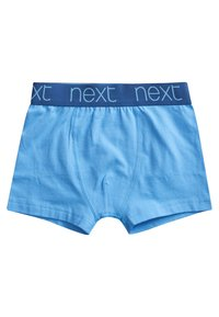 Next - 7 PACK - Culotte - blue - 6
