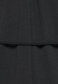 Tiger of Sweden Jeans - SOLI - Maxi dress - black - 2