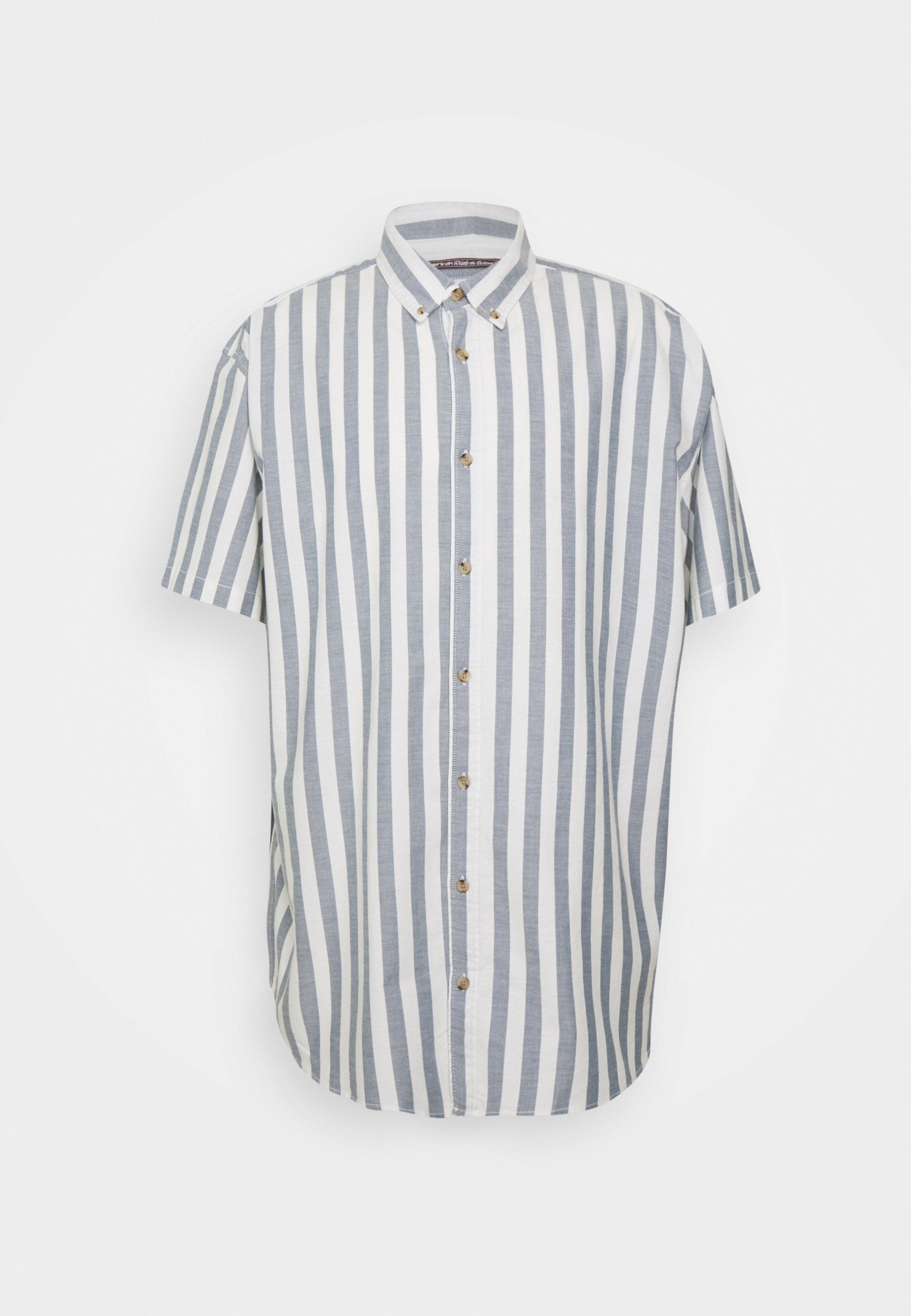 Hombre JORTOM SHIRT - Camisa