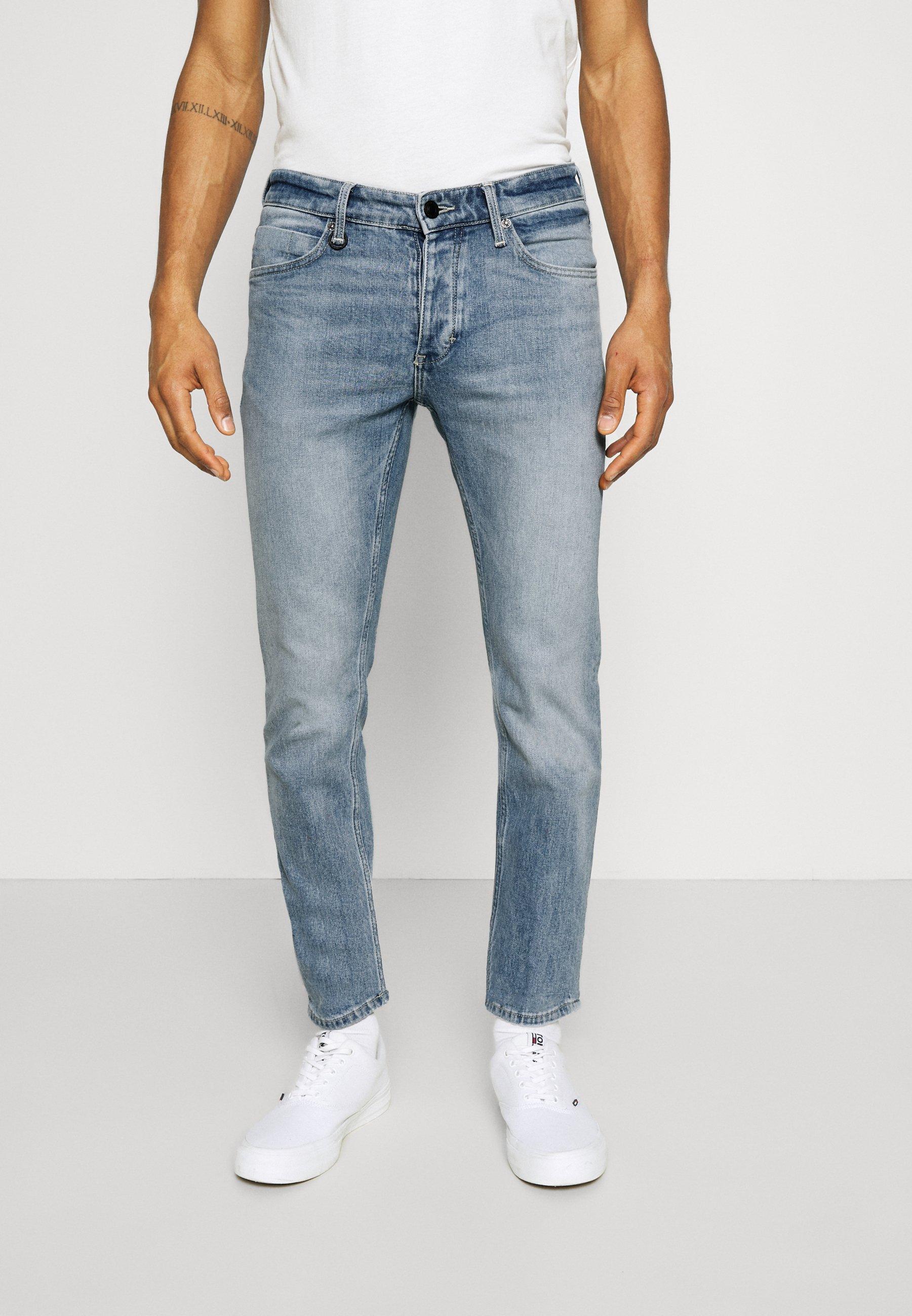 Men IGGY  - Slim fit jeans