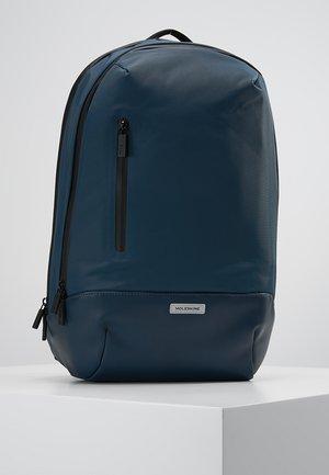 BACKPACK - Rucksack - sapphire blue