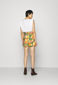 Farm Rio - SUNSET - Shorts - multi - 2