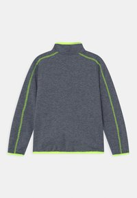 LEGO Wear - UNISEX - Outdoor jacket - grey - 1
