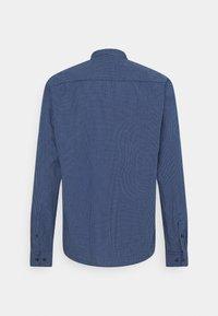 Esprit - Shirt - blue - 1