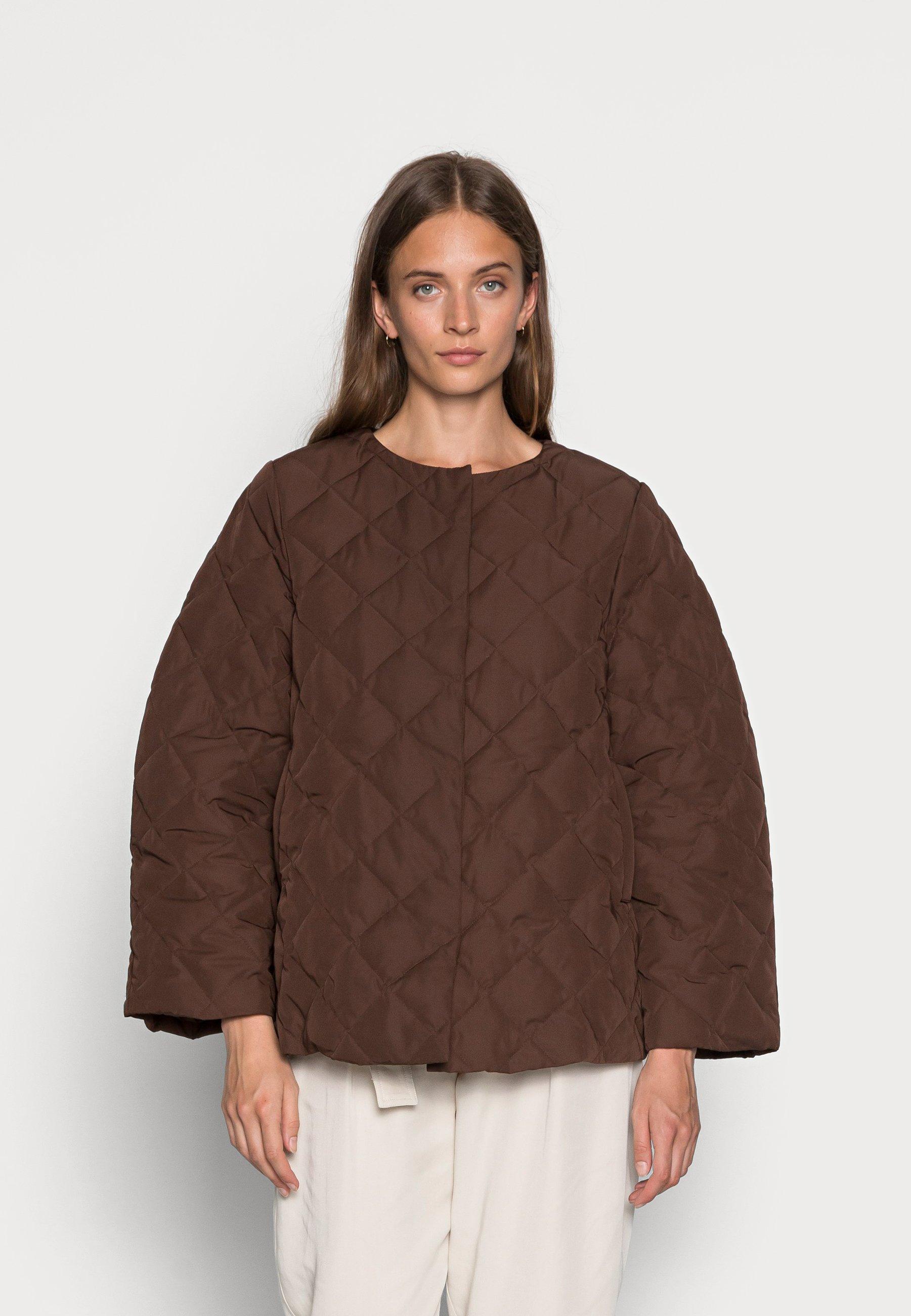 Women HEDDA - Light jacket