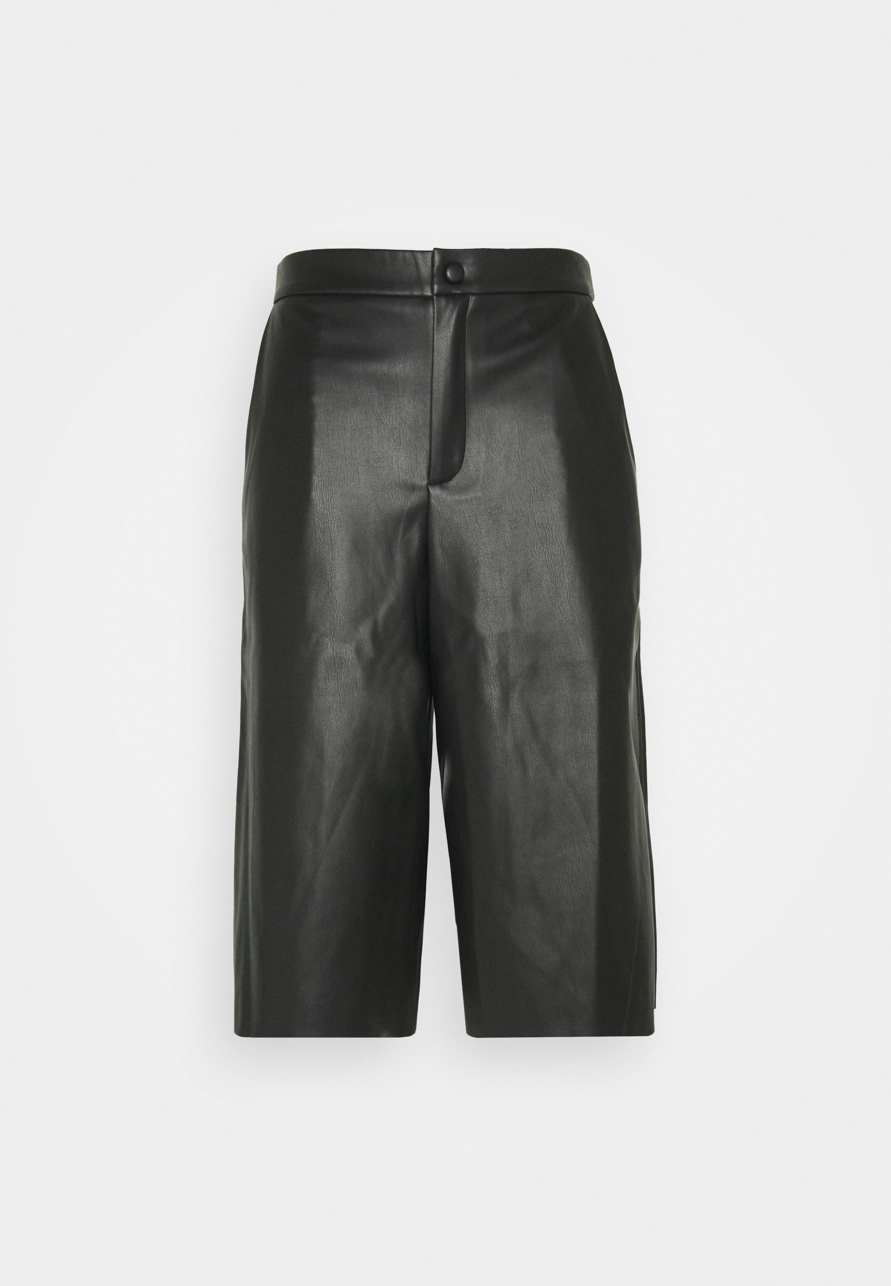 Women HILAL PANTS - Trousers