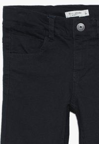 Name it - Slim fit jeans - dark sapphire - 4