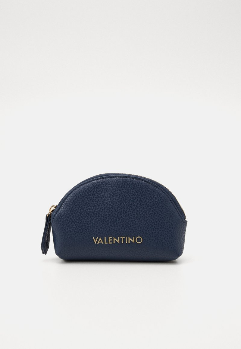 Valentino Bags - SUPERMAN - Trousse - navy