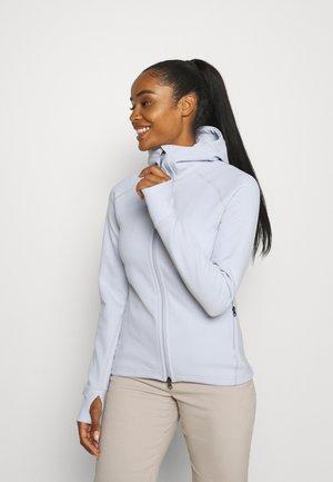 MONO AIR HOUDI - Sportovní bunda - light blue