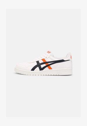 JAPAN UNISEX - Zapatillas - white/marigold orange