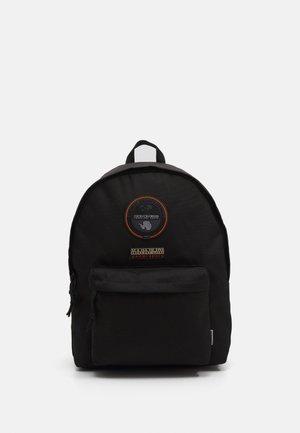 VOYAGE LAPTOP - Plecak - black