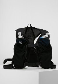 Salomon - AGILE SET 5L - Other - black - 0