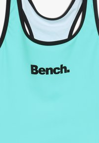 Bench - Swimsuit - turquoise - 3