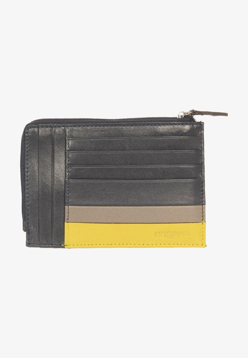 Ungaro - Wallet - brown