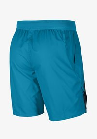 Nike Performance - SLAM - Sports shorts - neo teal/black/black - 6