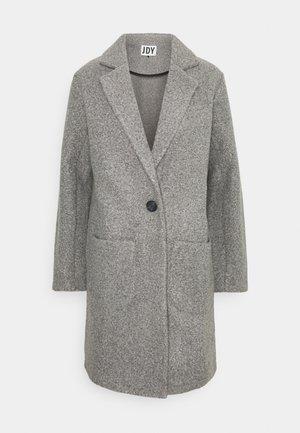 JDYJOANNA  - Manteau classique - dark grey melange