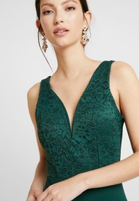 WAL G. - Occasion wear - green - 4