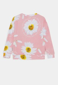 Molo - MANON - Sweatshirt - light pink - 1