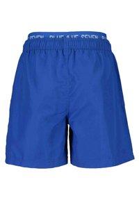 Blue Seven - BASICS - Swimming trunks - ocean - 1