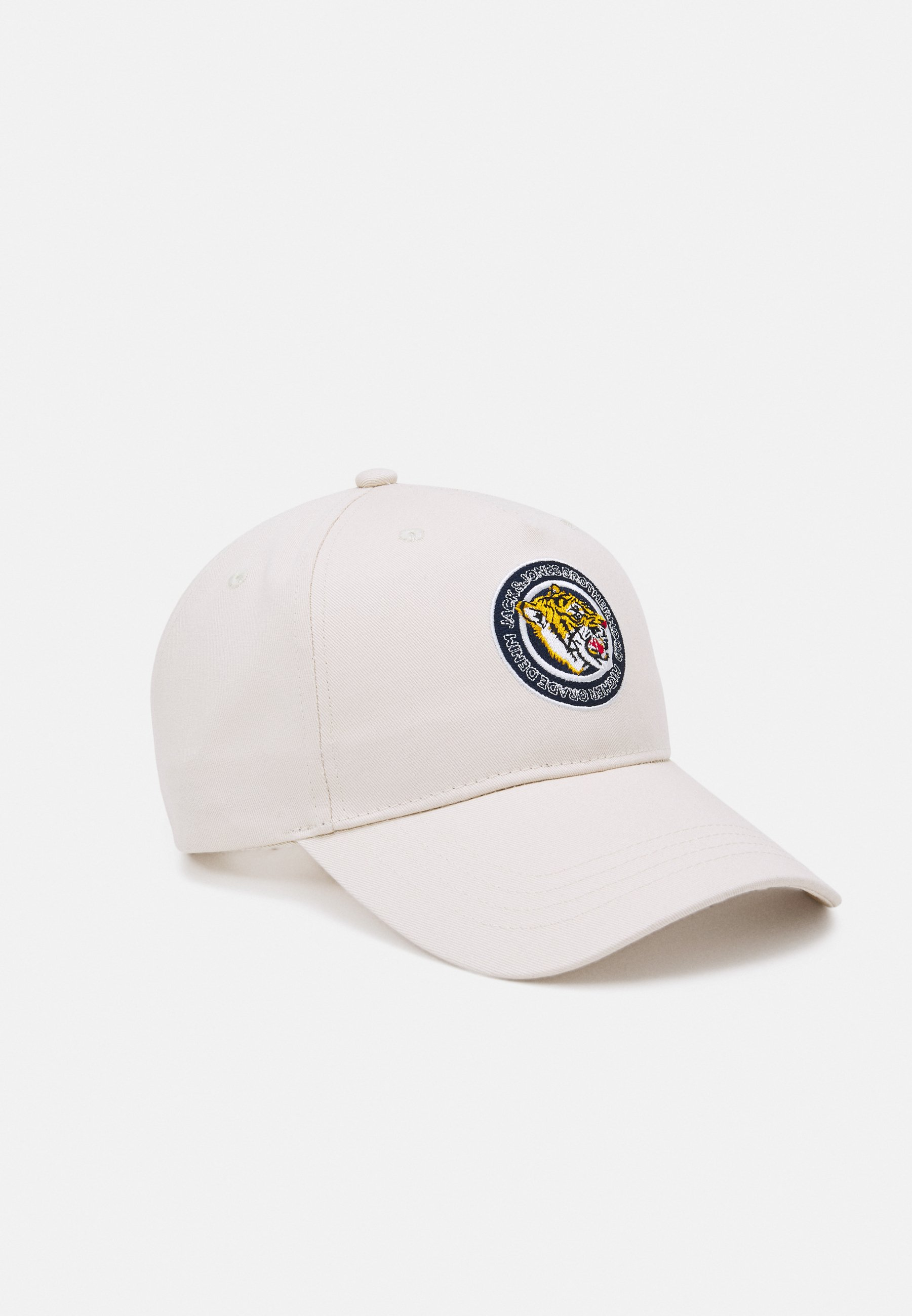 Men JACTIGER BASEBALL - Cap