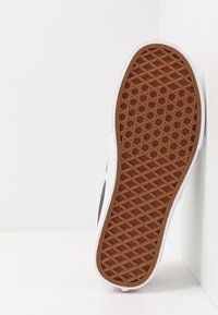Vans - ERA 59 - Skate shoes - black/true white - 4