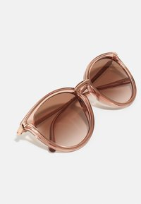 Michael Kors - BRISBANE - Sunglasses - rose gold-coloured - 3