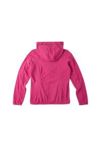 O'Neill - Fleece jacket - cabaret - 1