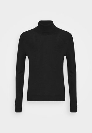 VMMILDA - Jumper - black